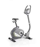 ROWER TRENINGOWY KETTLER CYCLE P LA
