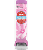 DEZODORANT DO OBUWIA KIWI DEO FRESH FEMALE 100ML