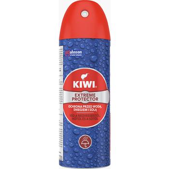IMPREGNAT W AEROZOLU KIWI EXTREME PROTECTOR 200ML
