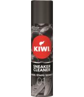 SZAMPON DO OBUWIA SPORTOWEGO KIWI SNEAKER CLEANER 75ML