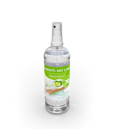 PŁYN KONVIT-MT LIME 100 ML SPRAY