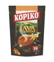 KOPIKO KAWA 3W1 210G
