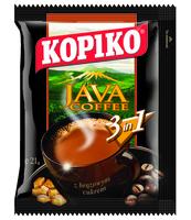 KOPIKO KAWA 3W1 6X24X21G