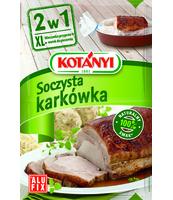 KOT.SOCZYSTA KARKÓWKA KOTANYI 3 SZT.