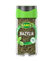 KAMIS BAZYLIA 12G