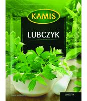 KAMIS LUBCZYK 8G