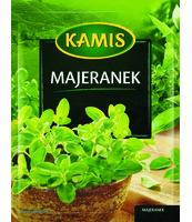 KAMIS MAJERANEK 8G