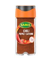 KAMIS CHILI CAYENNE 32G