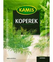KAMIS KOPEREK 6 G
