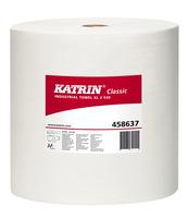 KATRIN CLASSIC RĘCZNIK W ROLI XL