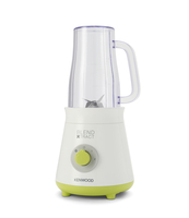 BLENDER SMOOTHIE 2GO KENWOOD SB055WG