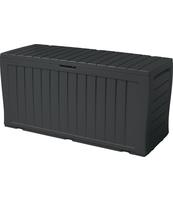 SCHOWEK OGRODOWY MARVEL PLUS STORAGE BOX 270 L