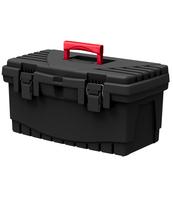 """SKRZYNKA NARZĘDZIOWA 19""""FLAT TOOL BOX"""