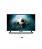 "TELEWIZOR LED 40"" KIANO SLIM TV 40"