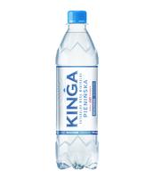 WODA MINERALNA KINGA PIENIŃSKA 0,5L NIEGAZOWANA