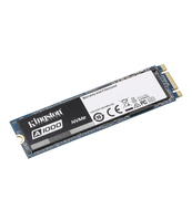 DYSK SSD KINGSTON A1000 240GB M.2