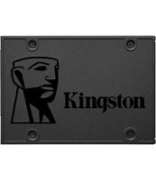 DYSK SSD KINGSTON A400 480GB 2.5''