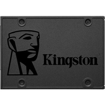 DYSK SSD KINGSTON A400 480GB 2.5''