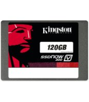 "DYSK SSD KINGSTON V300 SERIES 120GB SATA3 2,5"" 450/450MB/S 7MM"