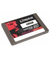 "DYSK SSD KINGSTON V300 SERIES 480GB SATA3 2,5"" 450/450MB/S 7MM"
