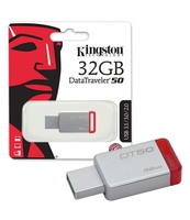 PAMIĘĆ USB KINGSTON DATA TRAVELER 32GB USB3.0