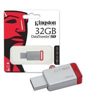 PAMIĘĆ USB KINGSTON DATA TRAVELER 32GB USB3.0