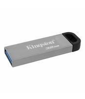 PENDRIVE KINGSTON 32GB DATATRAVELER KYSON USB 3.2