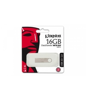 PENDRIVE KINGSTON DATA TRAVELER DTSE9G2 16GB USB3.0