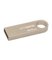 PENDRIVE KINGSTON DATA TRAVELER DTSE9G2 64GB USB3.0
