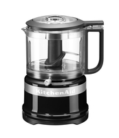 BLENDER KITCHENAID 5KFC3516EOB MINI CZARNY