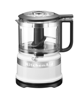 BLENDER KITCHENAID 5KFC3516EWH MINI BIAŁY