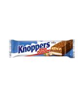 KNOPPERS BATON ORZECHOWY 40G