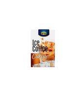 KRUGER ICE COFFEE CLASSIC KARTONIK 125G