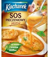 SOS PIECZENIOWY JASNY 28 G KUCHAREK
