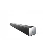 SOUNDBAR LARK 3.0 BT RADIO