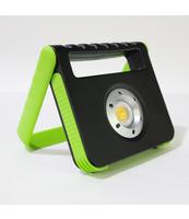 LAMPA PRZENOŚNA Z MICRO USB 15W LAM-0056