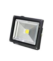 NAŚWIETLACZ LED 30W LEDONTIME LAM-0482