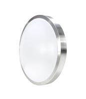 PLAFON SUFITOWY LED 15W LEDONTIME OKRĄGŁY LAM-0302
