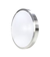 PLAFON SUFITOWY OKRĄGŁY LED 15W LEDONTIME LAM-0301