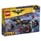 KLOCKI LEGO BATMAN MOVIE BATMOBIL 70905