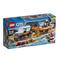 KLOCKI LEGO CITY TERENÓWKA SZYBKIEGO REAGOWANIA 60165