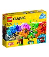 KLOCKI LEGO CITY CLASSIC KREATYWNE MASZYNY 10712