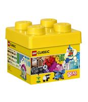 KLOCKI LEGO CLASSIC KREATYWNE KLOCKI LEGO® 10692