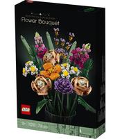 KLOCKI LEGO® CREATOR EXPERT BUKIET KWIATÓW 10280