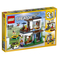 KLOCKI LEGO CREATOR NOWOCZESNY DOM 31068