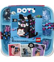 KLOCKI LEGO® DOTS TAJNY SCHOWEK 41924