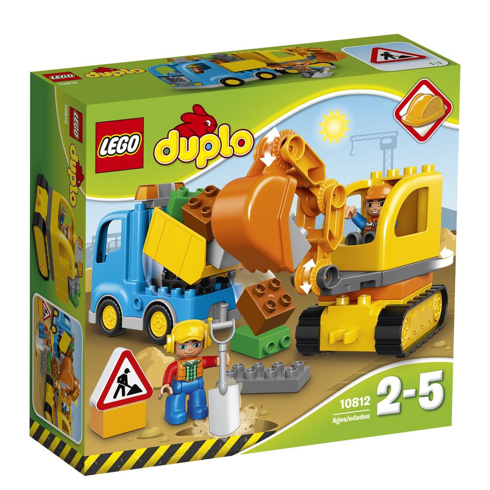 Dla Dzieci Lego Duplo Sklep Internetowy Selgros Wwwselgros24pl