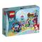 KLOCKI LEGO PRINCESS ARIELKA I MAGICZNE ZAKLĘCIE 41145