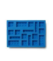 FOREMKA LEGO® DO KOSTEK LODU (NIEBIESKA)