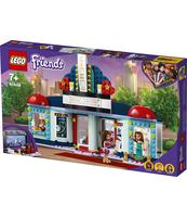 KLOCKI LEGO® FRIENDS KINO W HEARTLAKE CITY 41448